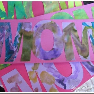 Mom Mother's Day Cards