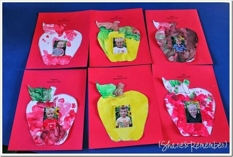 back to school art projects preschool back to school activities for preschool wel e to 878