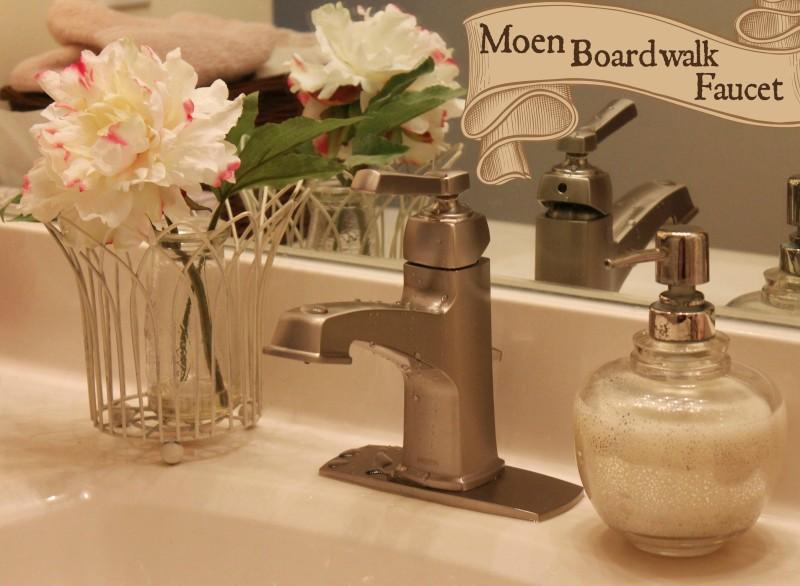 and l rona en faucets boardwalk bathtub faucet shower moen