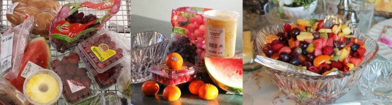 fruit salad #mc #MyPicknSave #cbias #shop