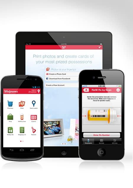 devices #WalgreensRx #shop #cbias