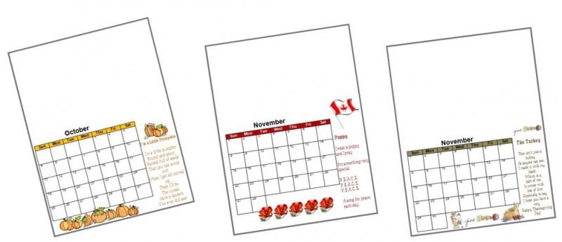 2014 Printable Snowman Handprint Poem | New Calendar Template Site