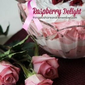 Raspberry Delight #MyPicknSave #CollectiveBias