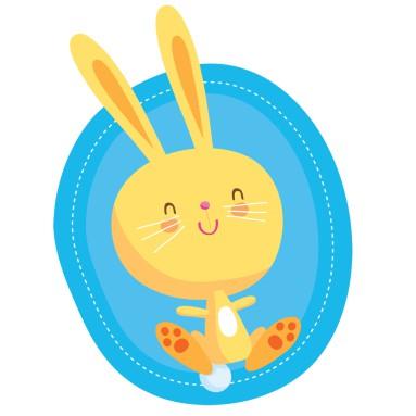 giveawayhop_bunny