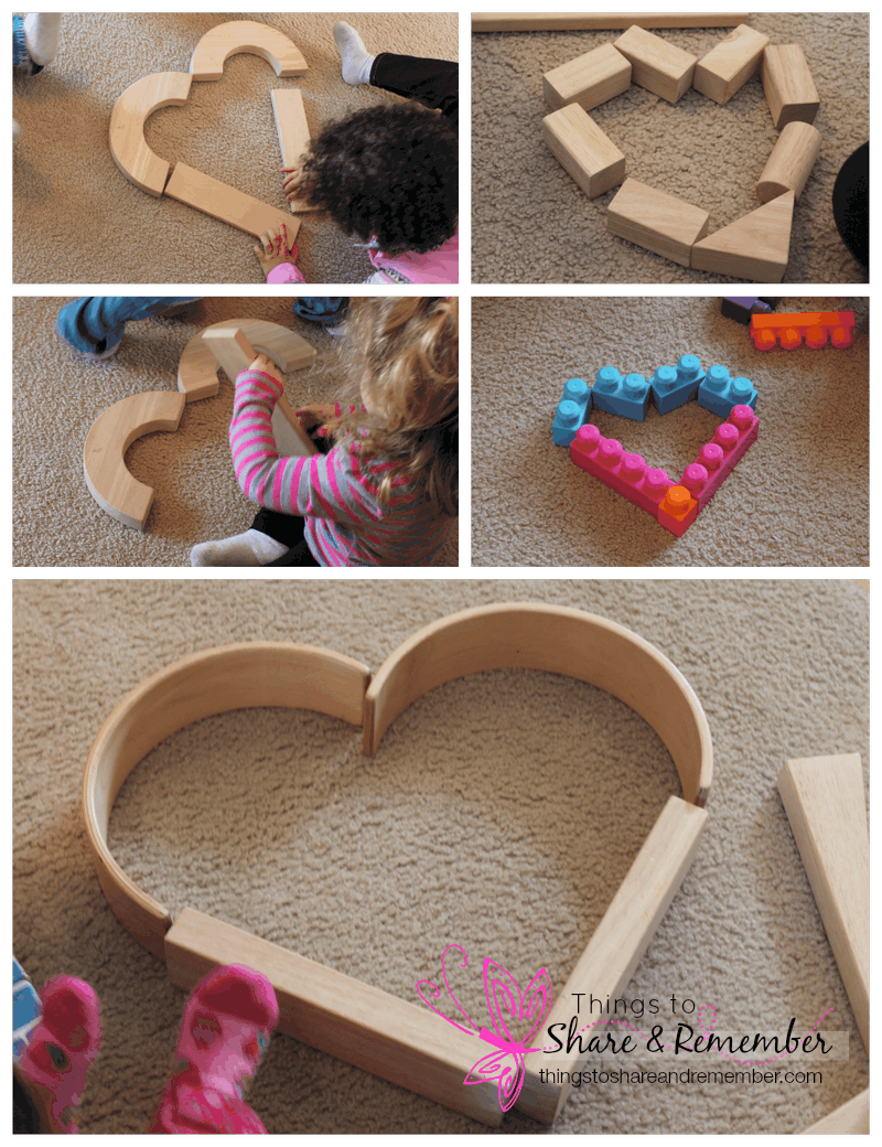 Learning to Love in Preschool - teaching social emotional skills to preschoolers by creating a warm and safe environment, meeting individual needs, modeling empathy.
