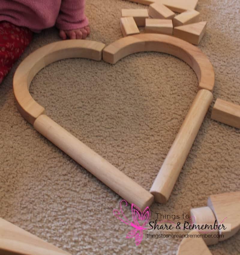 Learning to Love in Preschool - Social Emotional Development