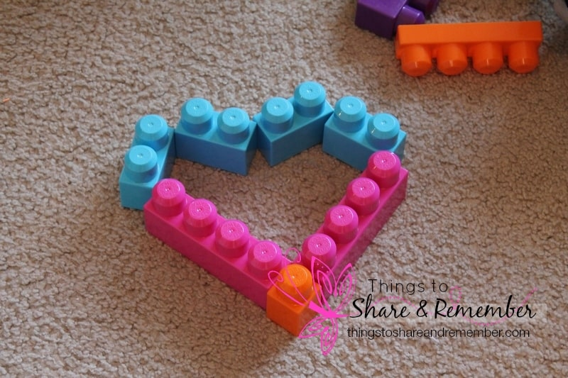 Learning to Love in Preschool - Social Emotional Development