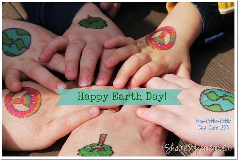 Earth Day Tatoos 2_thumb