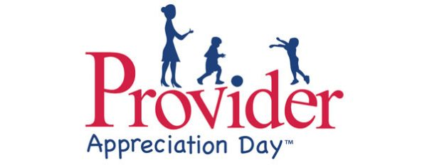 provider-appreciation-day