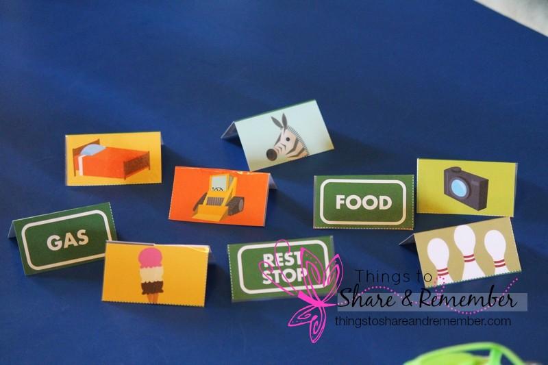 rv cards 2