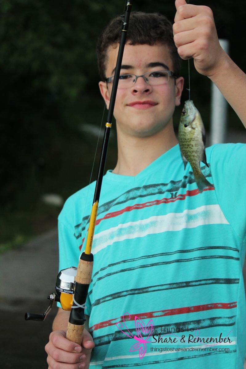Brettsmallfish4