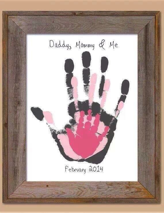 0-handprint