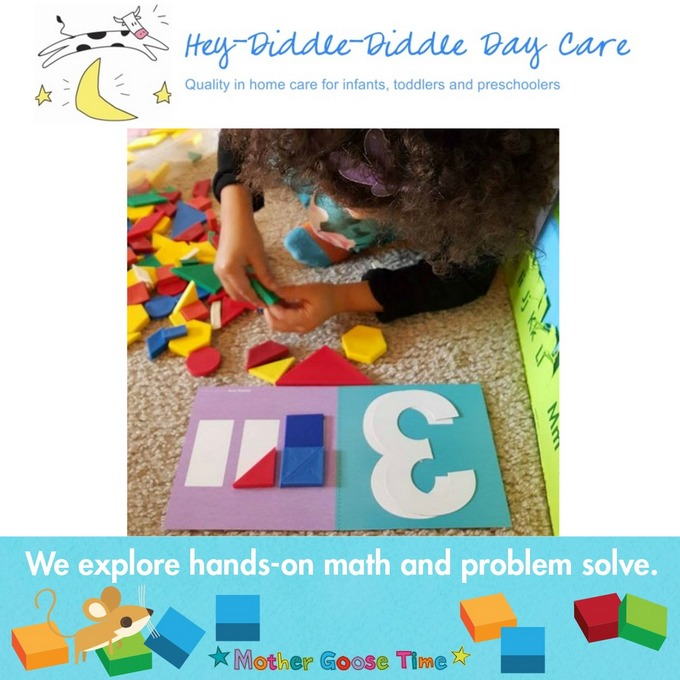 10-Explore pattern blocks