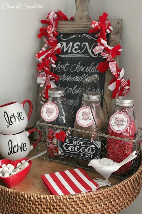 Valentines-Day-Decor-1