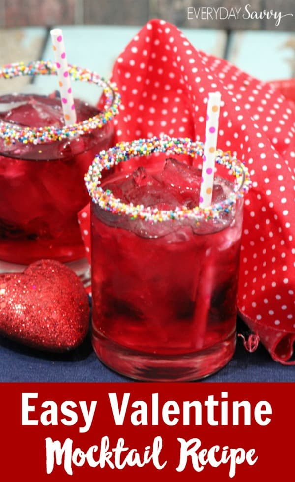 easy-valentine-mocktail-recipe