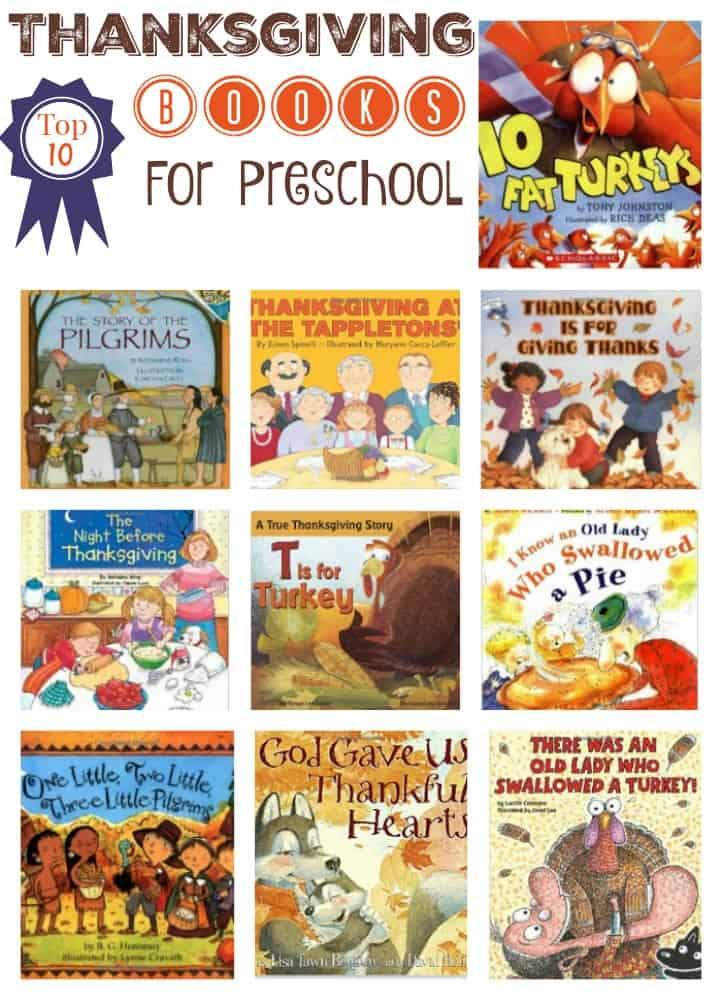 10-top-thanksgiving-books-for-preschool