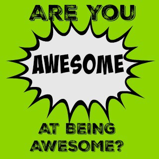 are-you-awesome-320