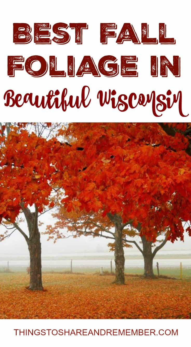 best-fall-foliage-in-beautiful-wisconsin
