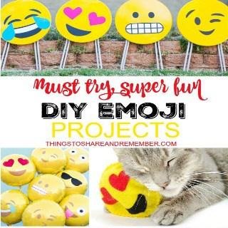diy-emoji-projects-