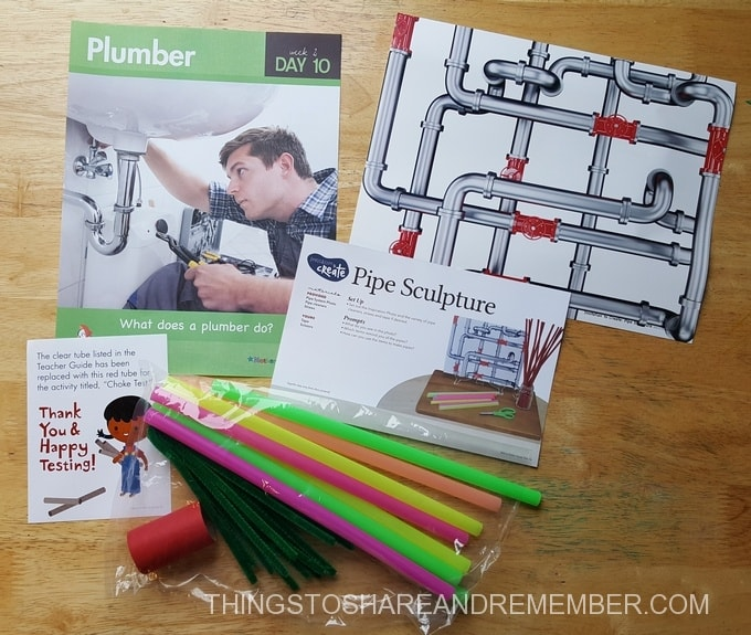 day-10-plumber