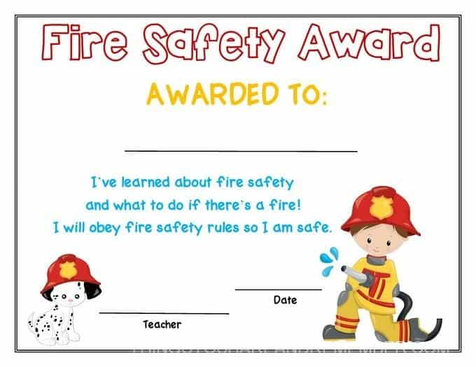 fire-safety-award-boy