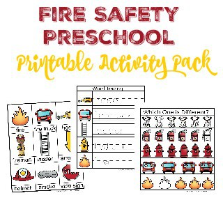 fire-safety-preschool-printable-activity-pack