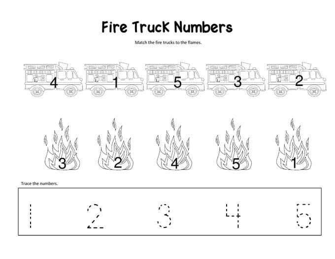 fire-truck-numbers