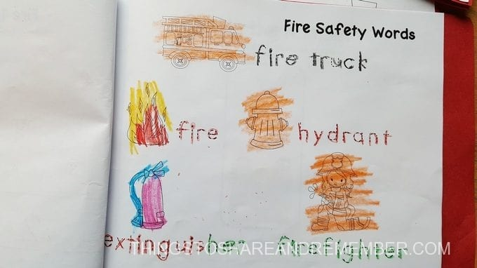 writing a dissertation book fire safety Dissertation on health and safety effectivepaperscom dissertation writing service will thesis papers, speeches, book reports/reviews on a.