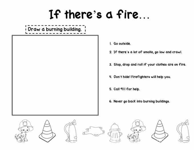 if-theres-a-fire
