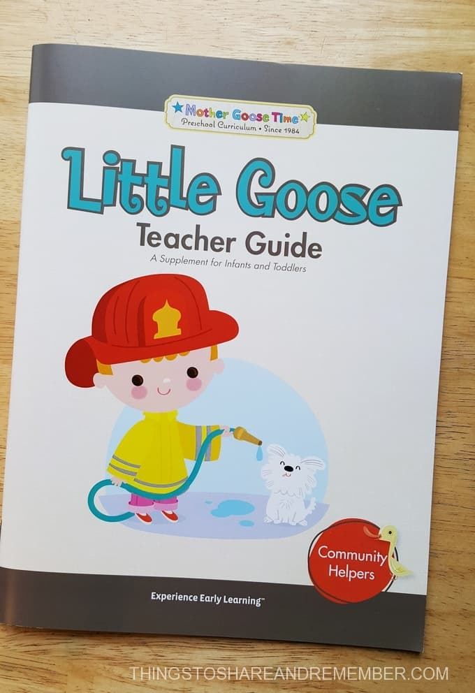 mother-goose-time-little-goose-lesson-plan-book-community-helpers-mgtblogger