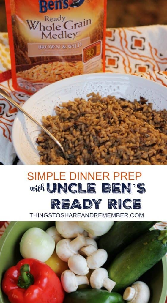 simple-dinner-prep-with-uncle-bens-ready-rice-bensbeginners-unclebenspromo-ad