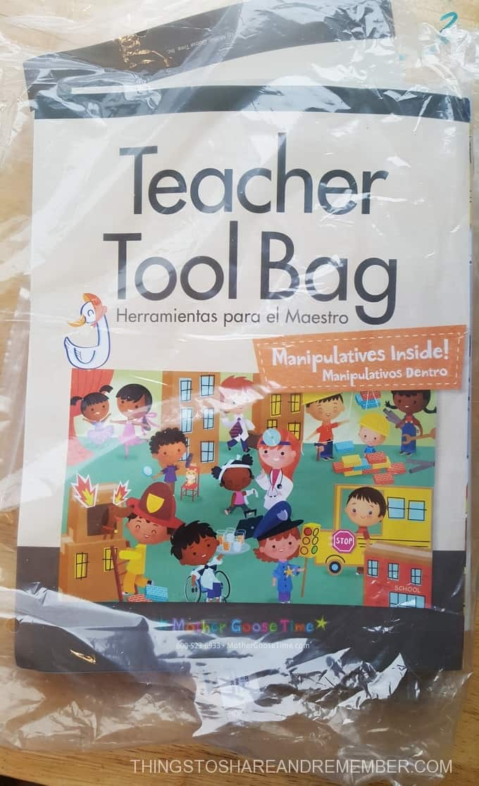 teacher-tool-bag-mgtblogger