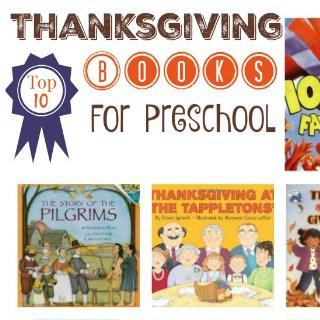 thanksgiving-books-for-preschool-320