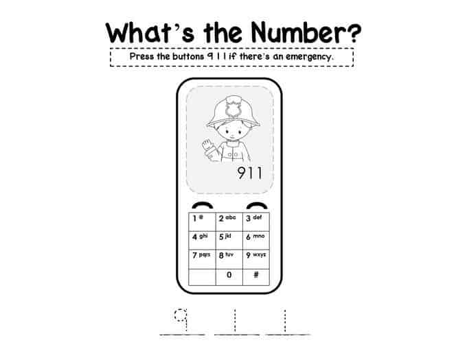 whats-the-number