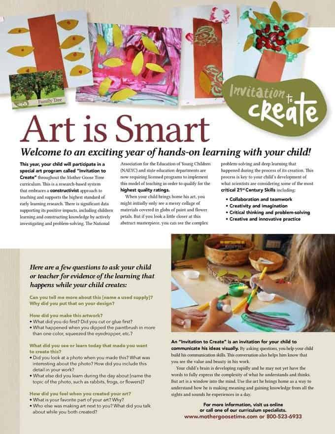 art-is-smart-pagesm