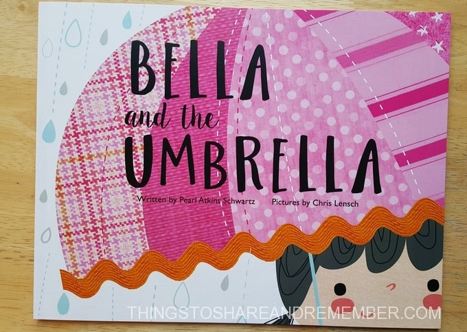 bella-and-the-umbrella-book