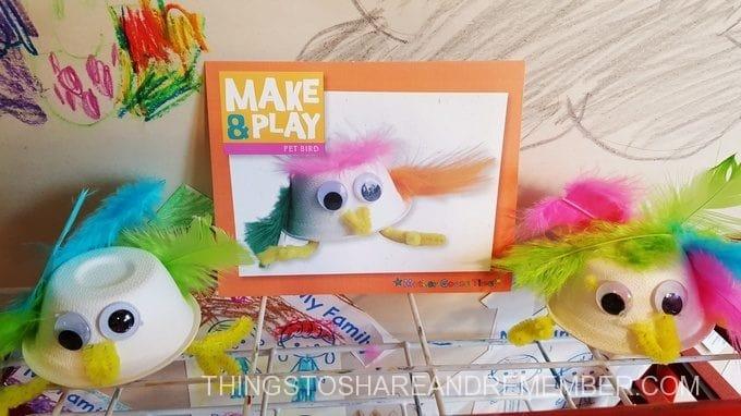 make-and-play