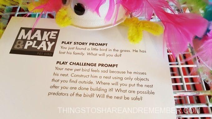 make-and-play-activity
