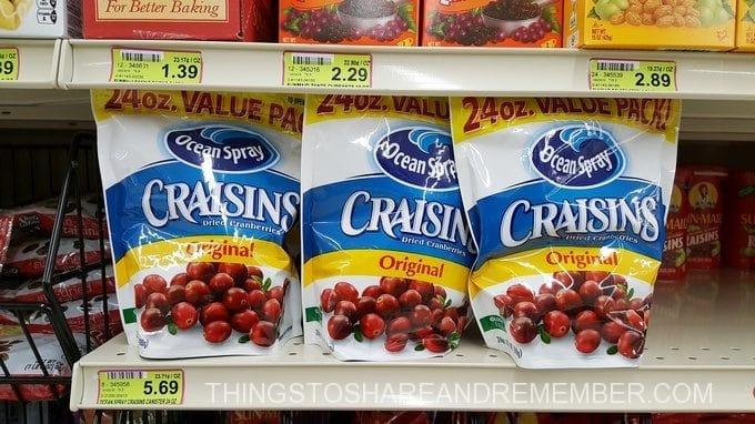 store-craisins