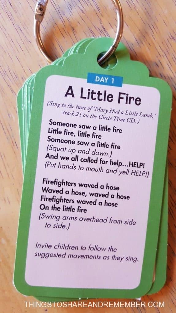 a-little-fire-song