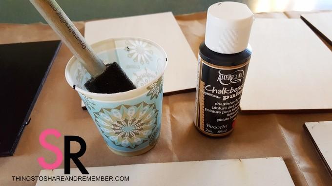 chalkboard-paint-1