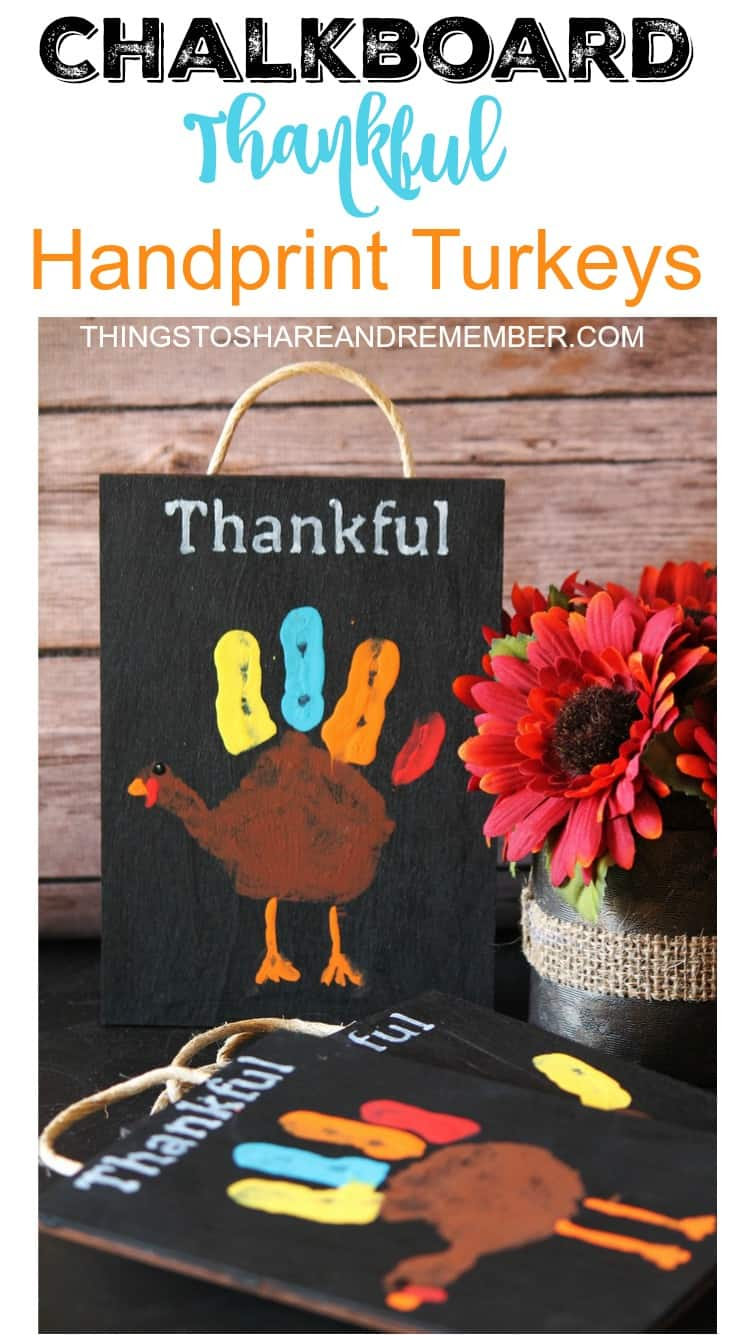 chalkboard-thankful-handprint-turkeys-share-remember