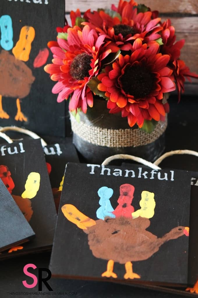 chalkboard-thankful-turkey-12