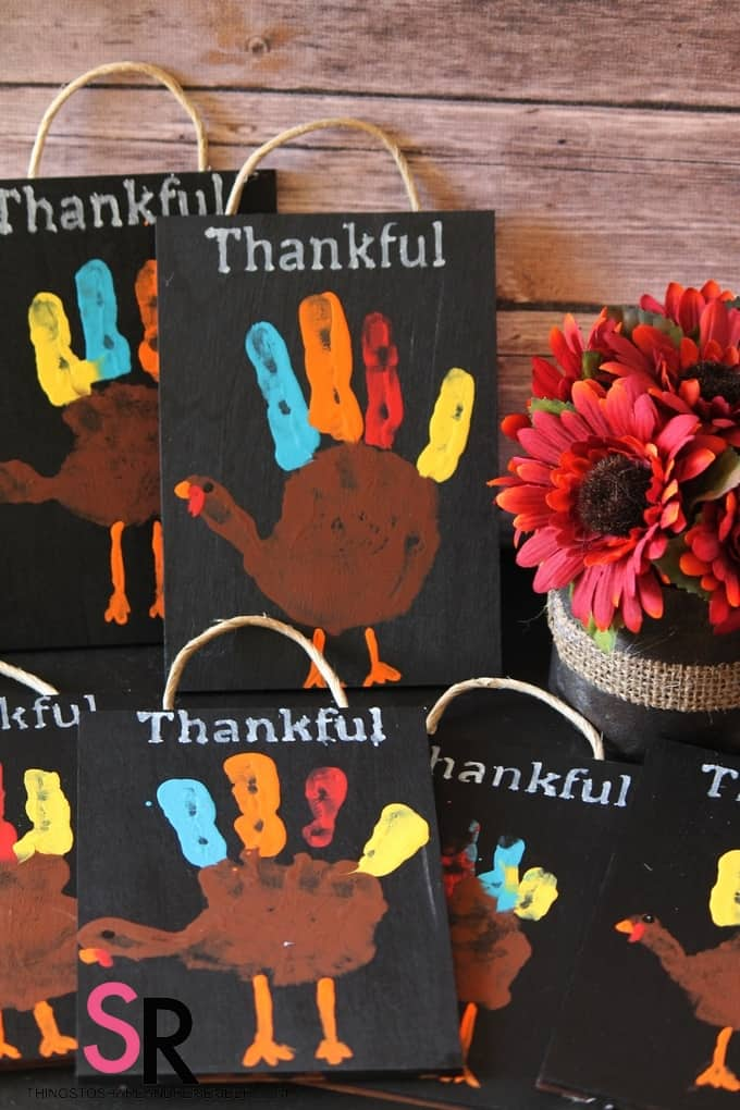 chalkboard-thankful-turkeys-1
