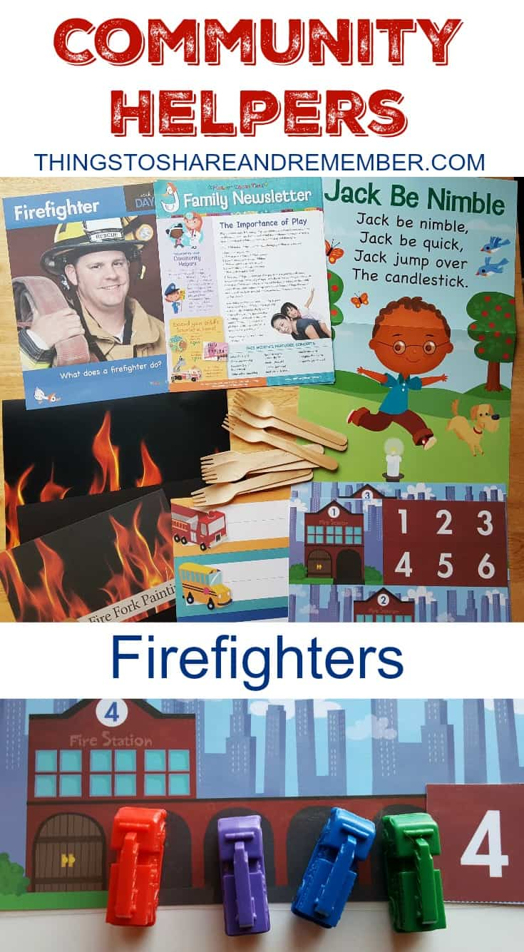 community-helpers-firefighters-mgtblogger
