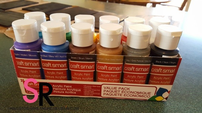 craftsmart-paints