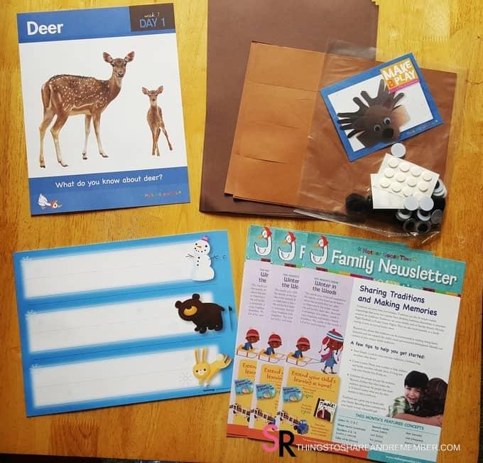 day-1-deer