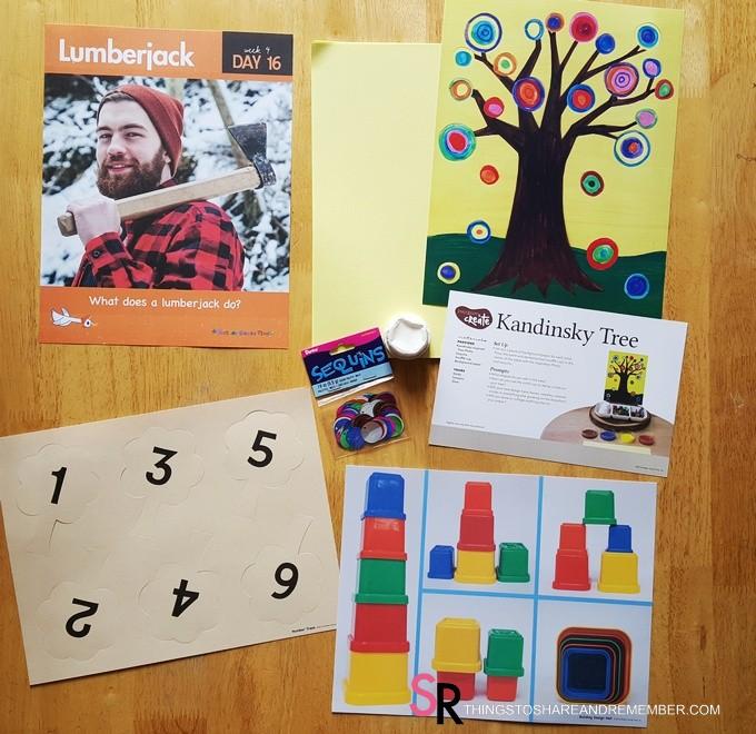 day-16-lumberjack