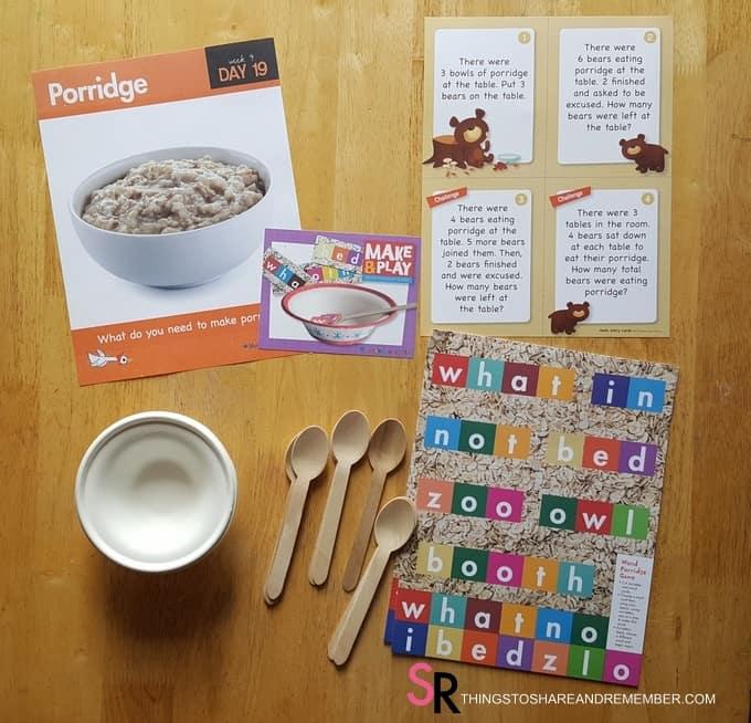 day-19-porridge
