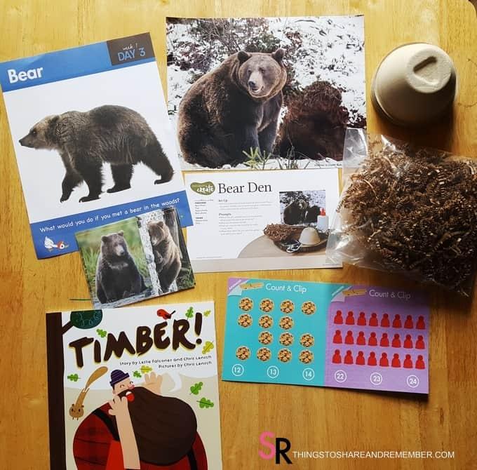 day-3-bear